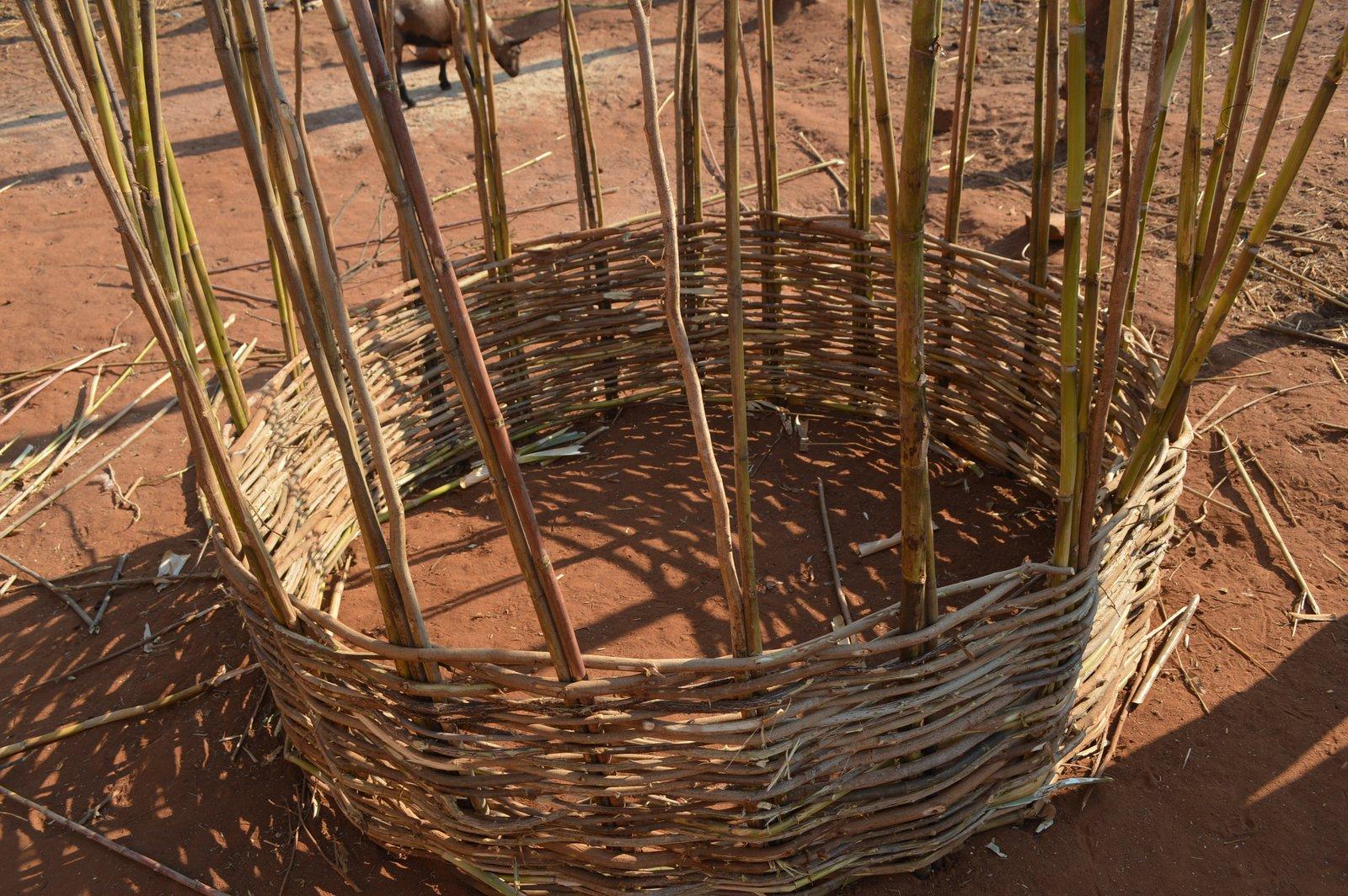 M' buka, Kasungu (2).JPG