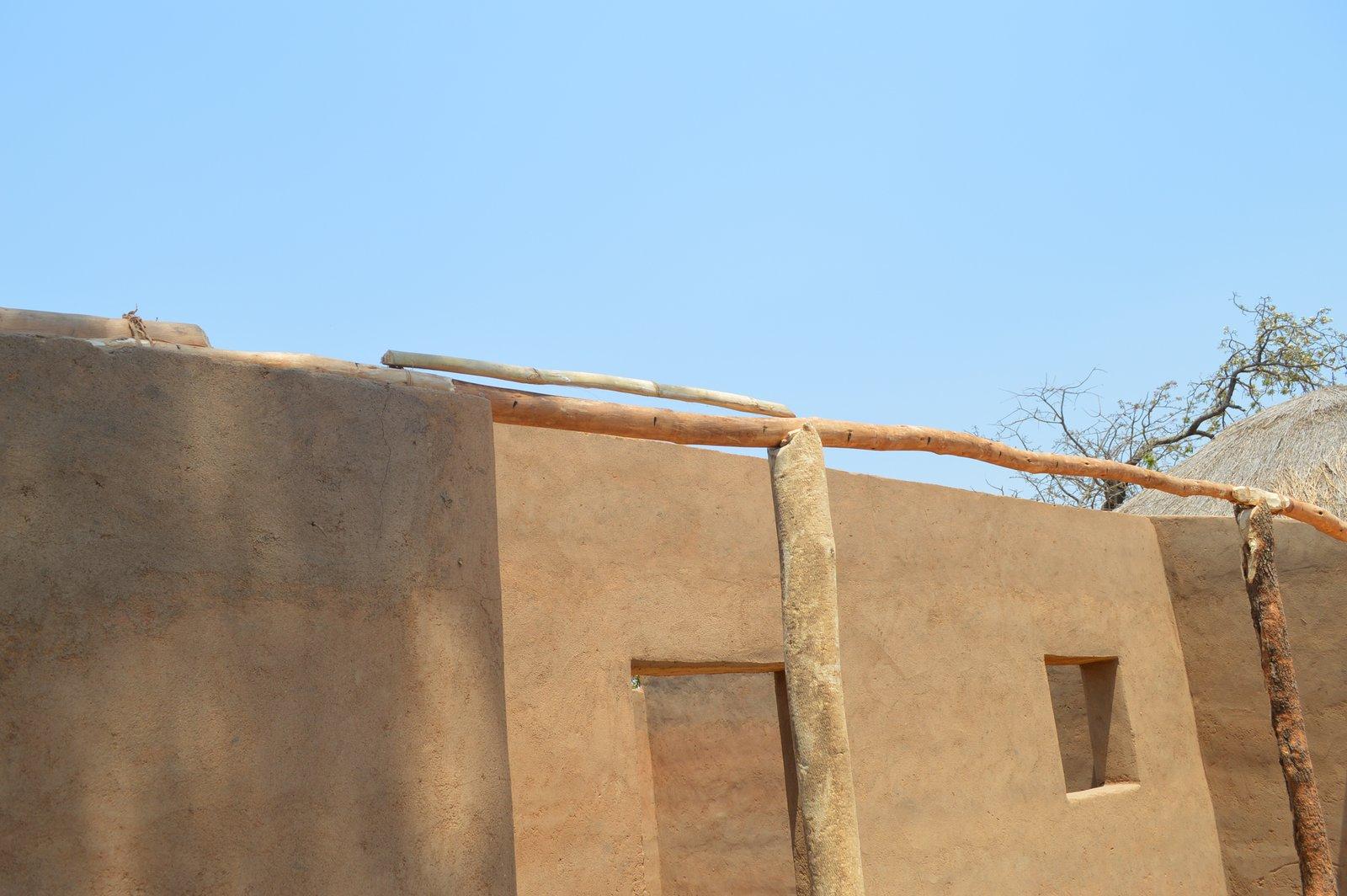 Uliwa, Kasungu (2).JPG