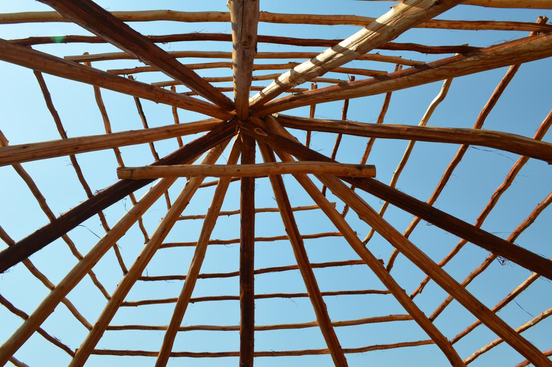Swaziland www.swazilandarchitecture (2).JPG