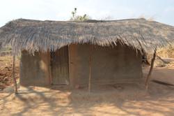 Mtambe, Nkhota Kota (1).JPG