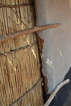 Nsanga, Kasungu (29).JPG