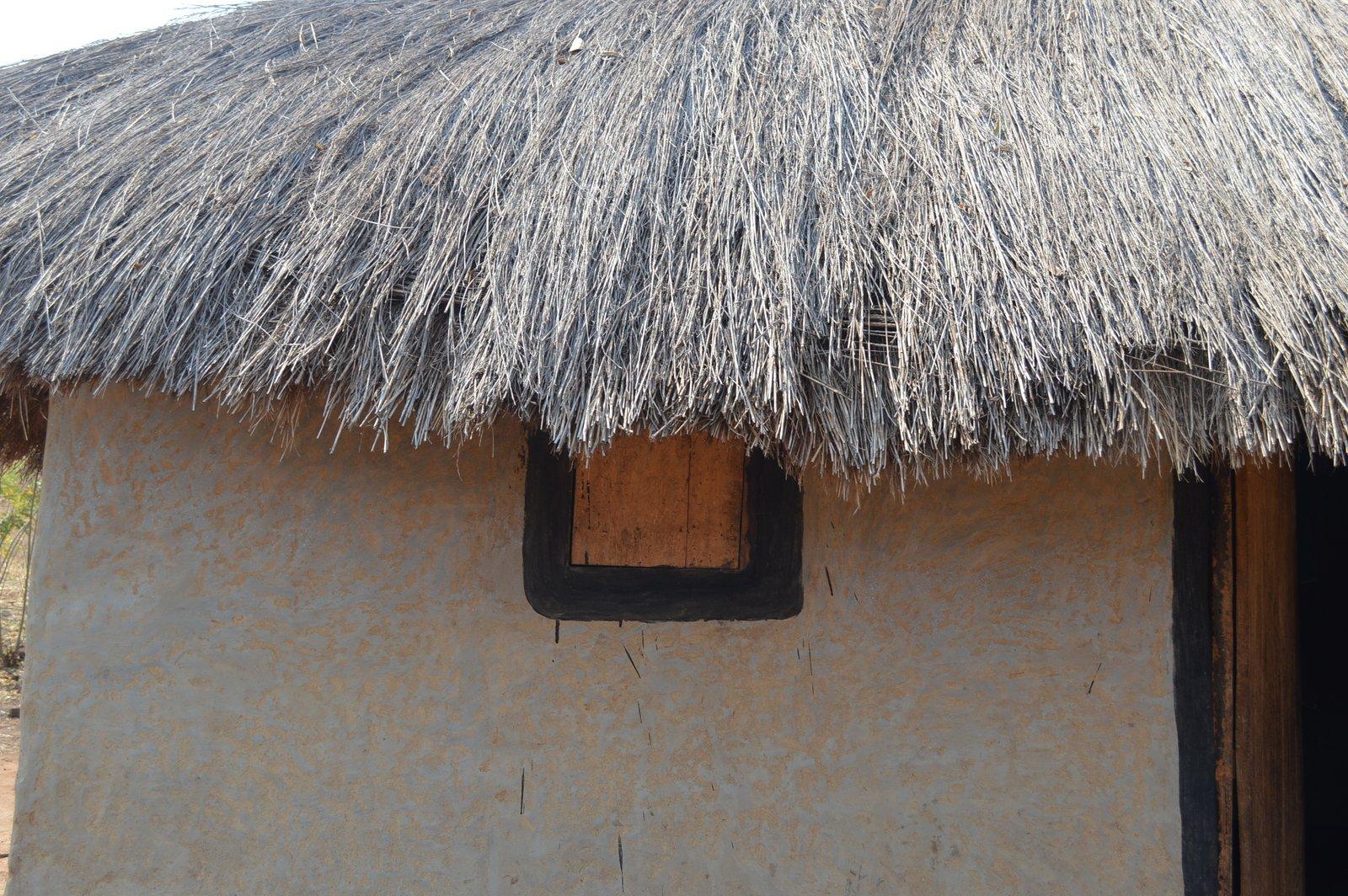 Chigwiti, Salima (3).JPG