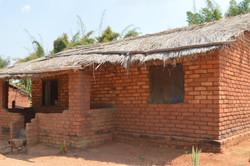 Pasani, Nkhata Bay (7).JPG