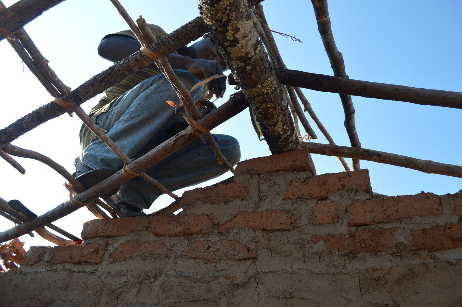 Mzikuwola, Nzimba (27).JPG