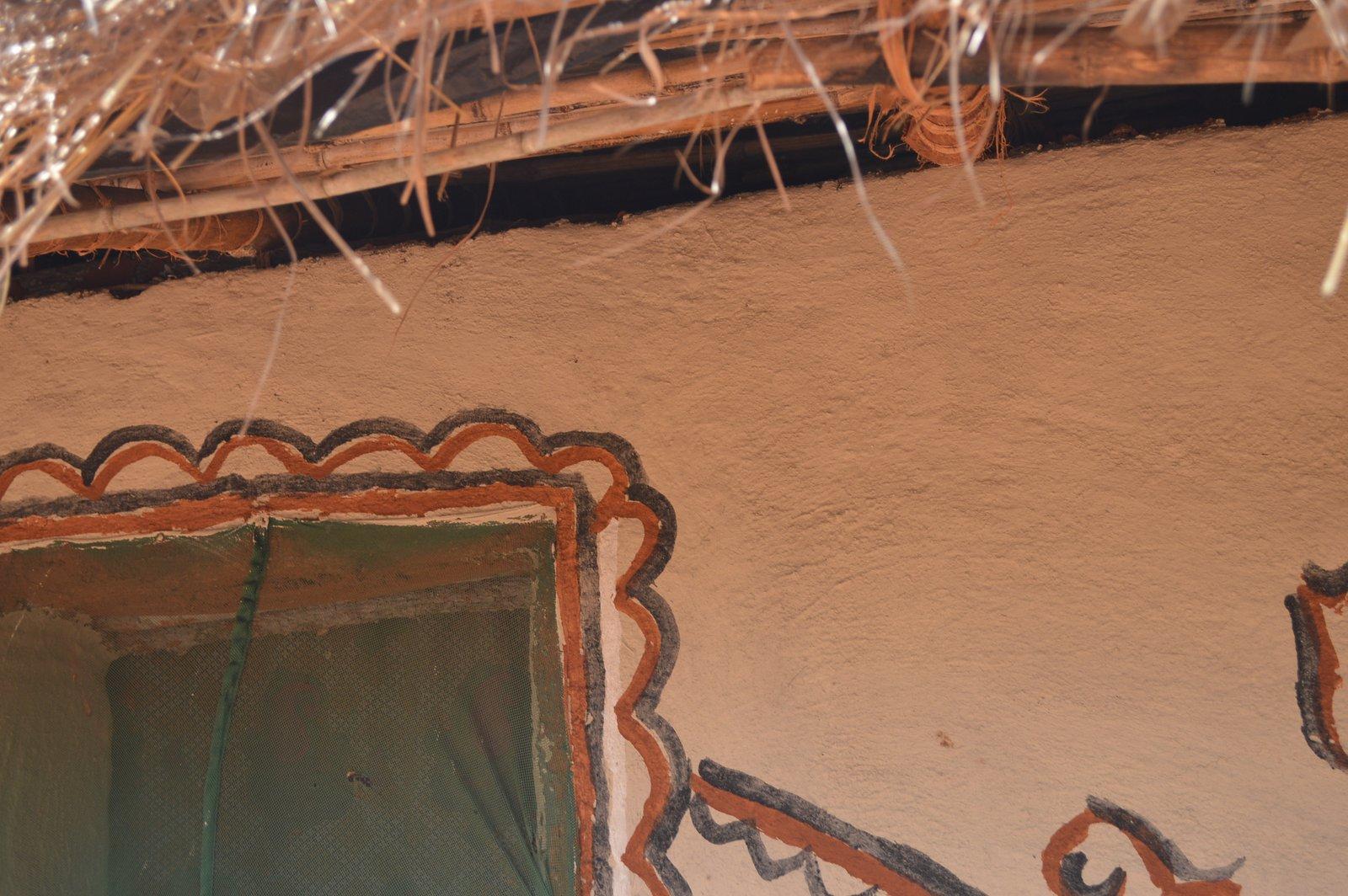 Mwamkenja, Chitipa (day 17) (9).JPG