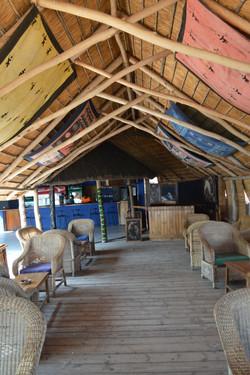 Gecko Lodge, Mangochi (18).JPG