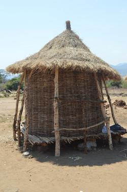Kabudula, Chikwawa (1).JPG