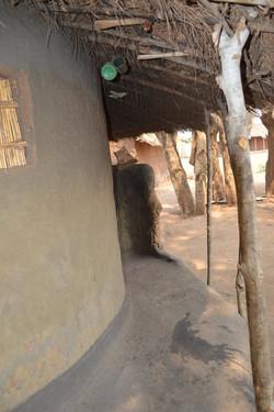 Mbenje, Salima (6).JPG