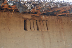 Mbawala, Nkhota Kota (3).JPG