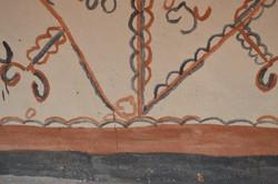 Mwamkenja, Chitipa (day 17) (19).JPG