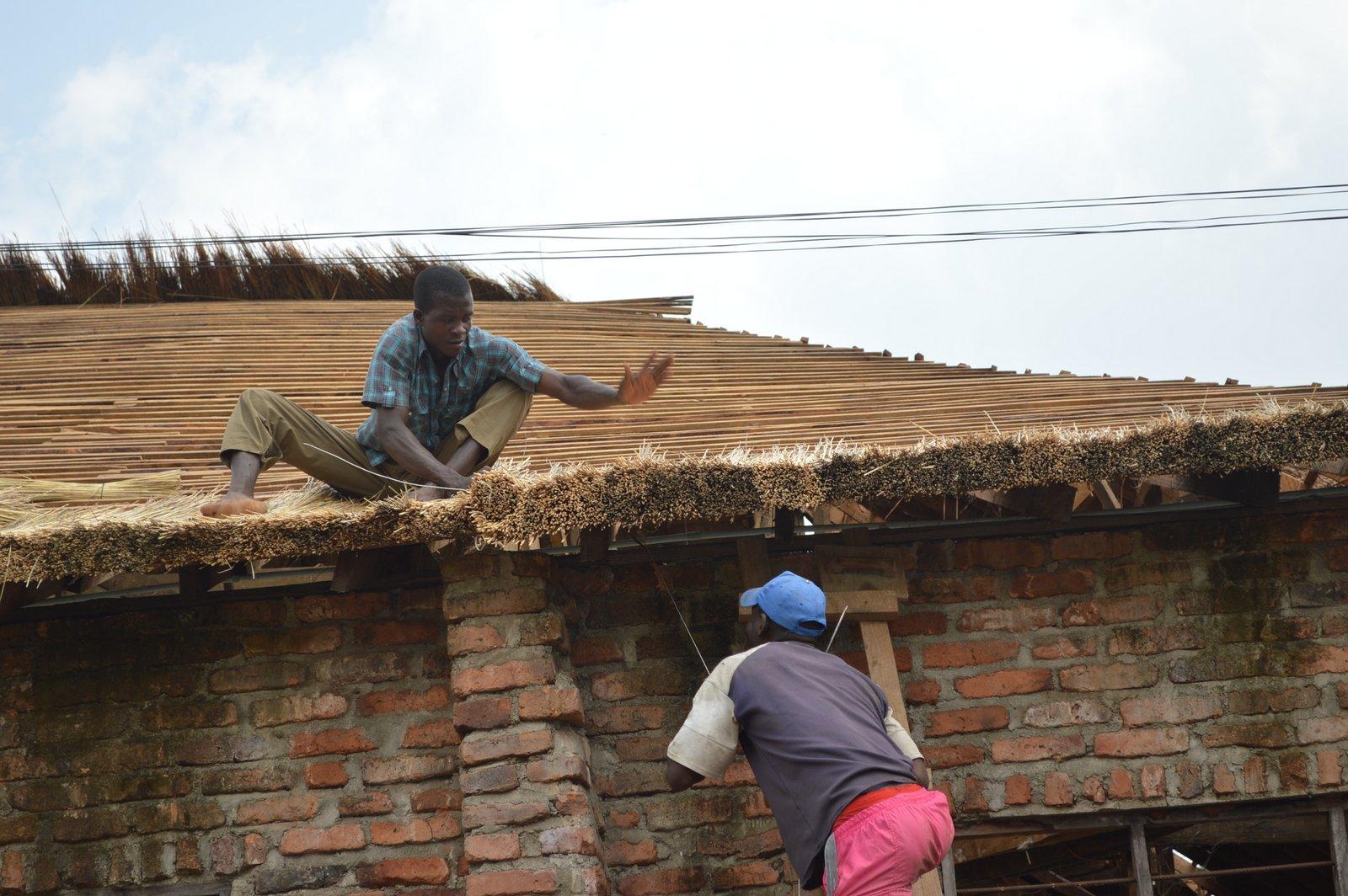 Sifukwe, Karonga (10).JPG