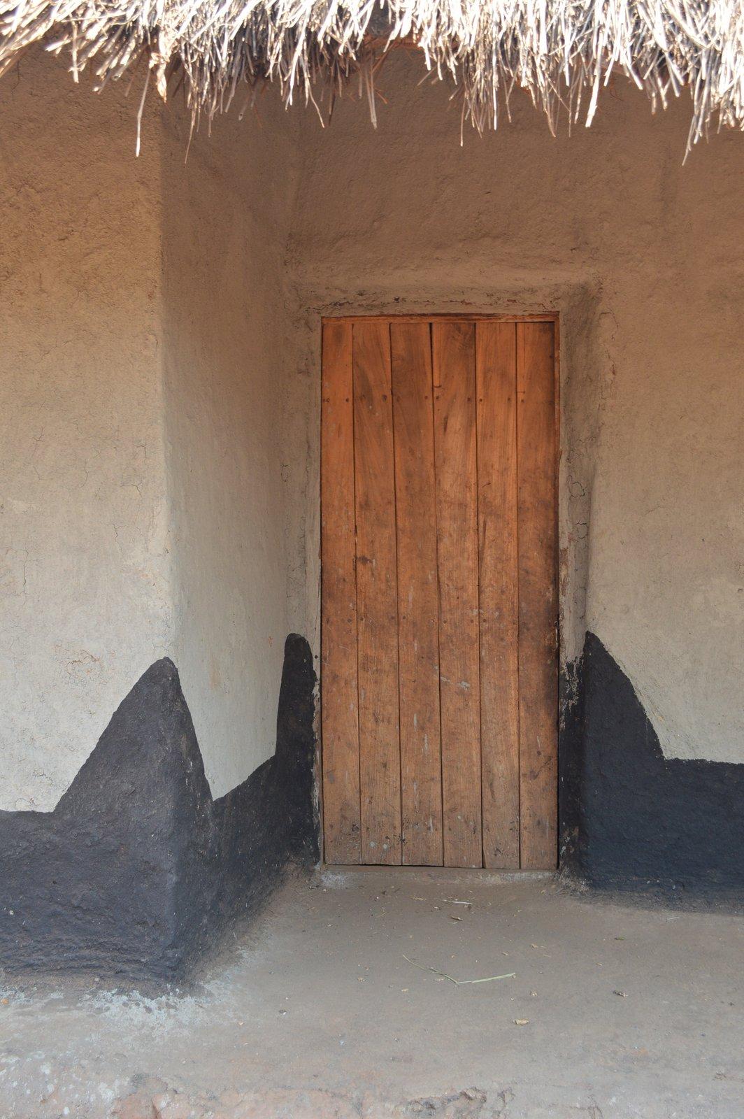 Lifuwu, Salima (4).JPG