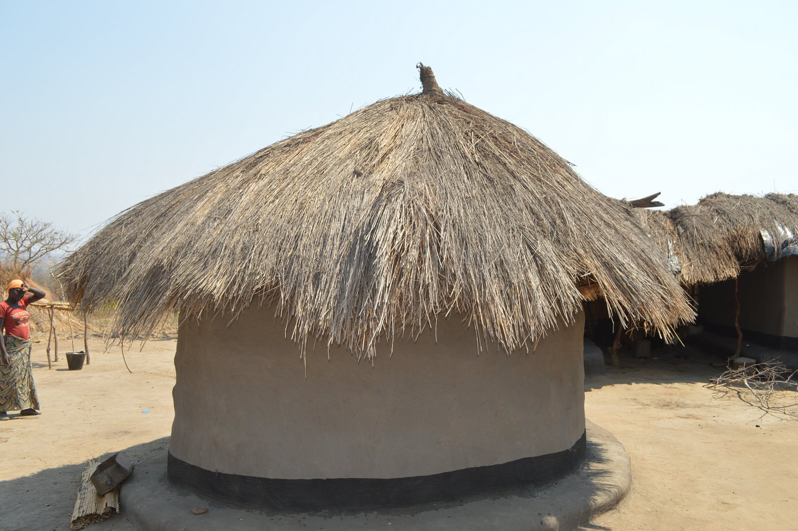 Nsulila, Kasungu (33).JPG