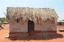 Gama, Nchinji (4).JPG