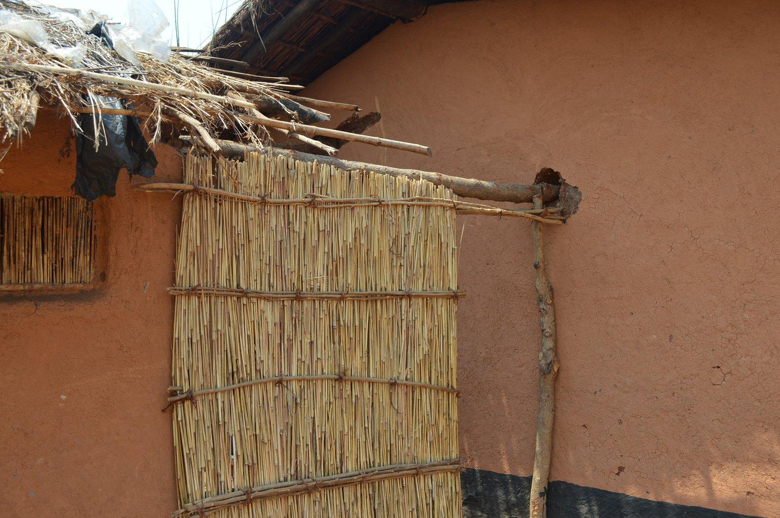 Chinseu, Salima (10).JPG