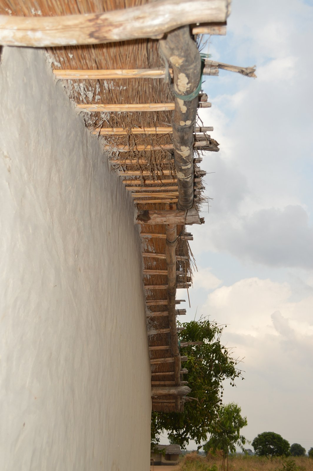 Bisani, Nkhata Bay (15).JPG