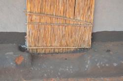 Nsanga, Kasungu (18).JPG