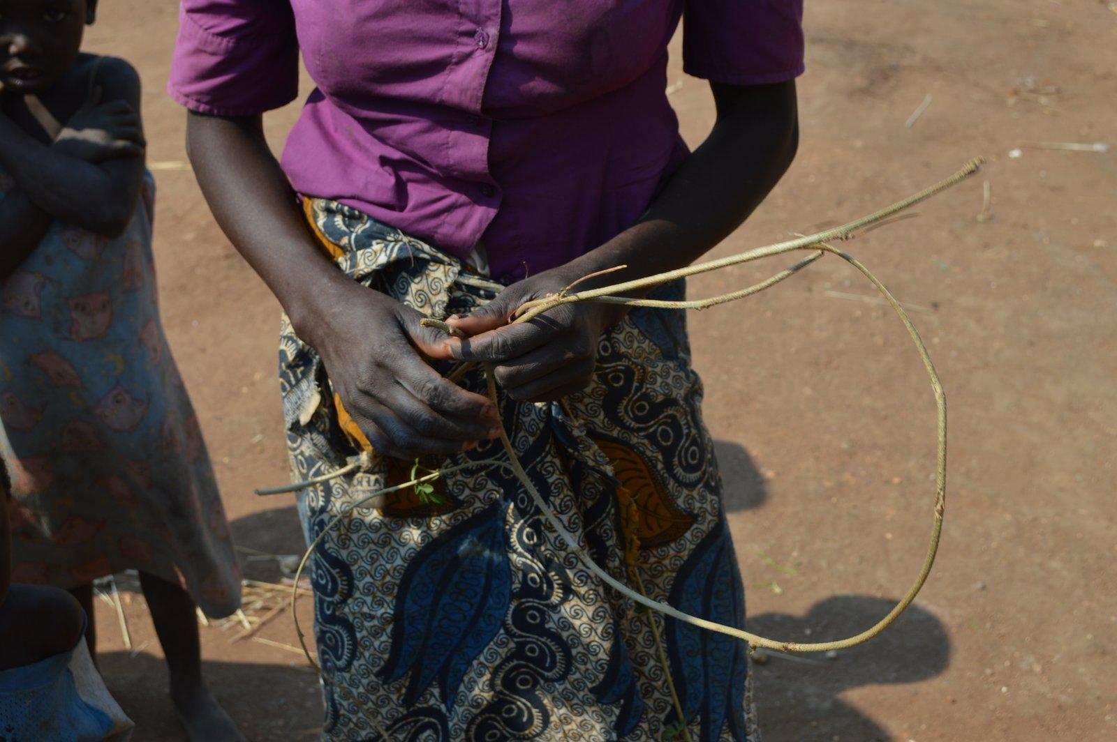 Nsangu, Salima (44).JPG