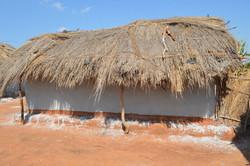 Chilambo, Nzimba (11).JPG