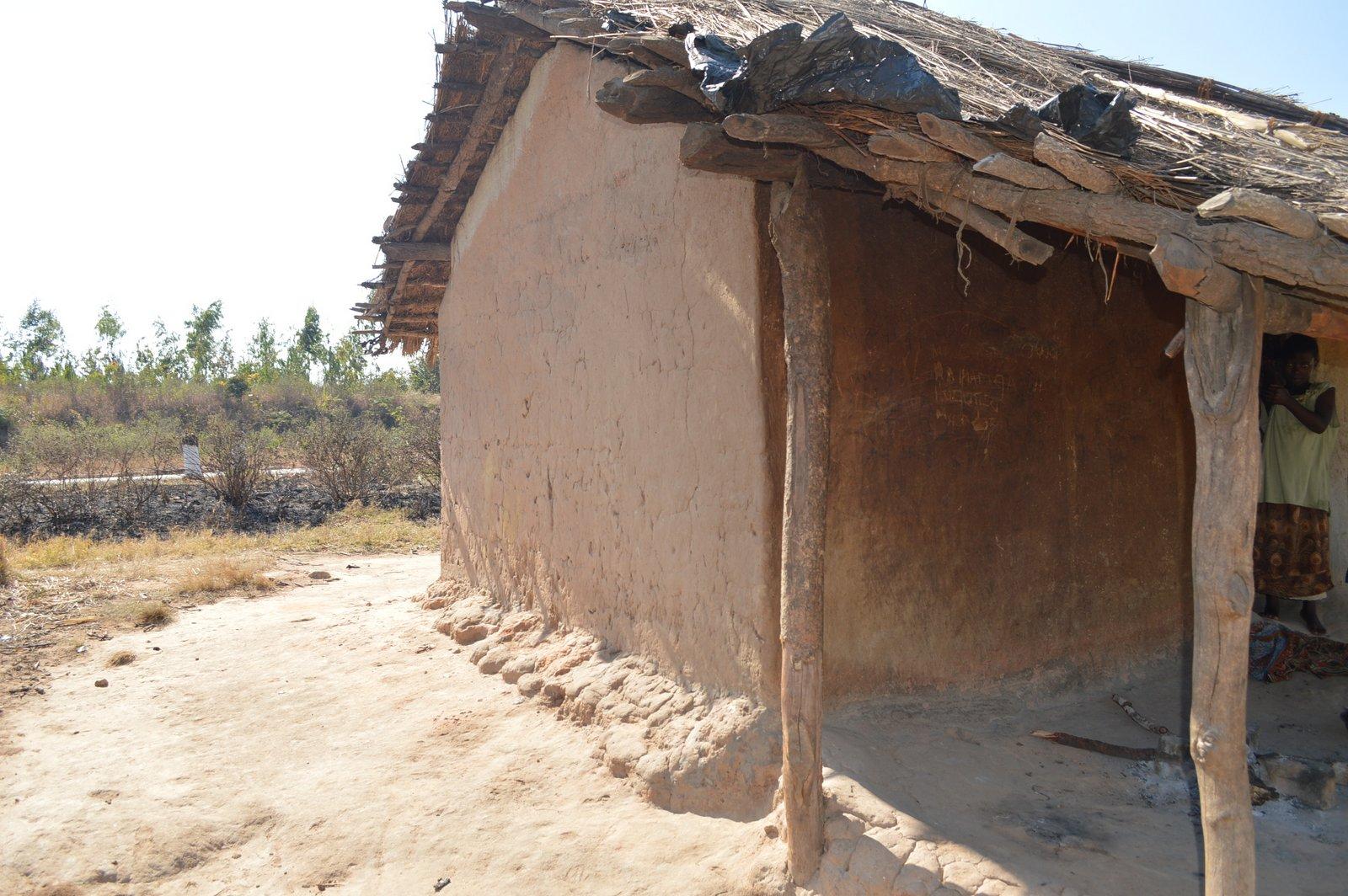 Chilongo, Nzimba (19).JPG