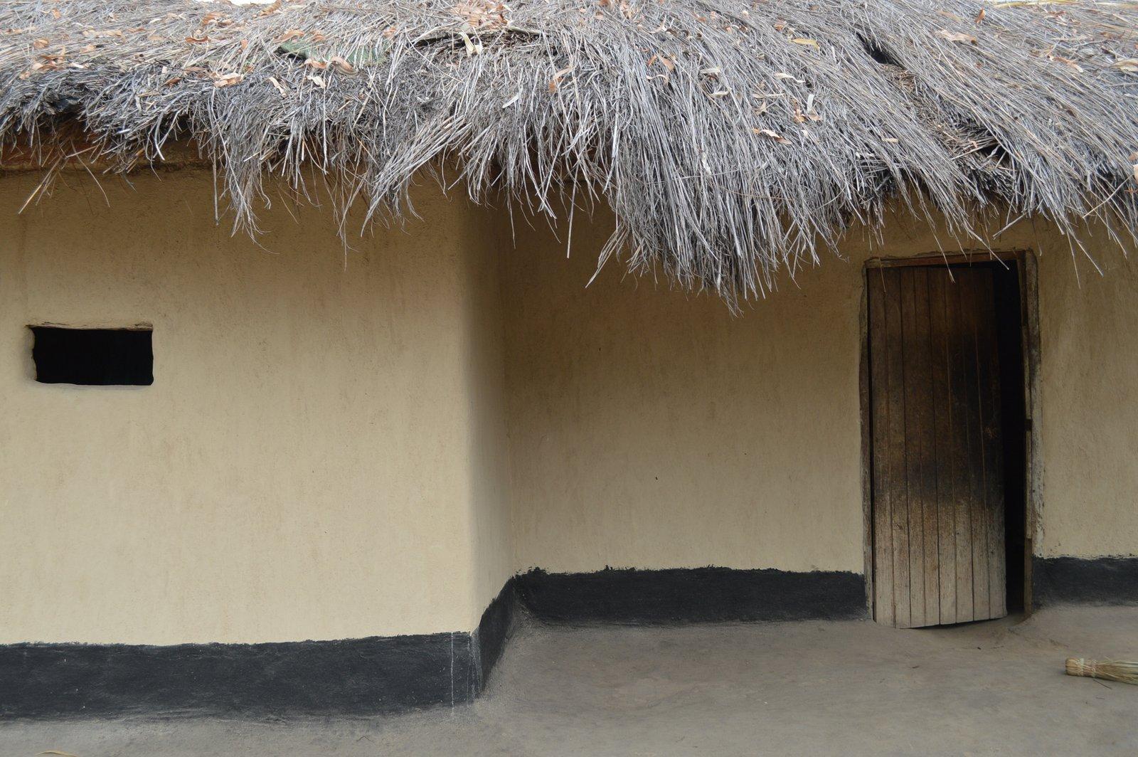 Choveka, Nkhata Bay (2).JPG