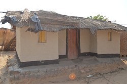 Bushiri, Salima (12).JPG