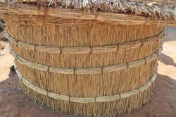 Nqhondowe, Kasungu (10).JPG