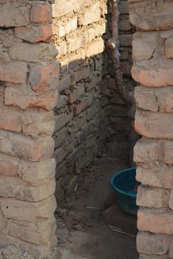 Muwanga, Chitipa (19).JPG