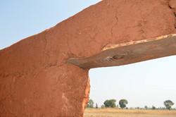 Nsanga, Kasungu (10).JPG