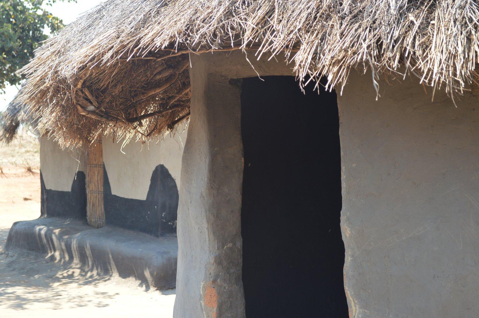 Nsulila, Kasungu (37).JPG