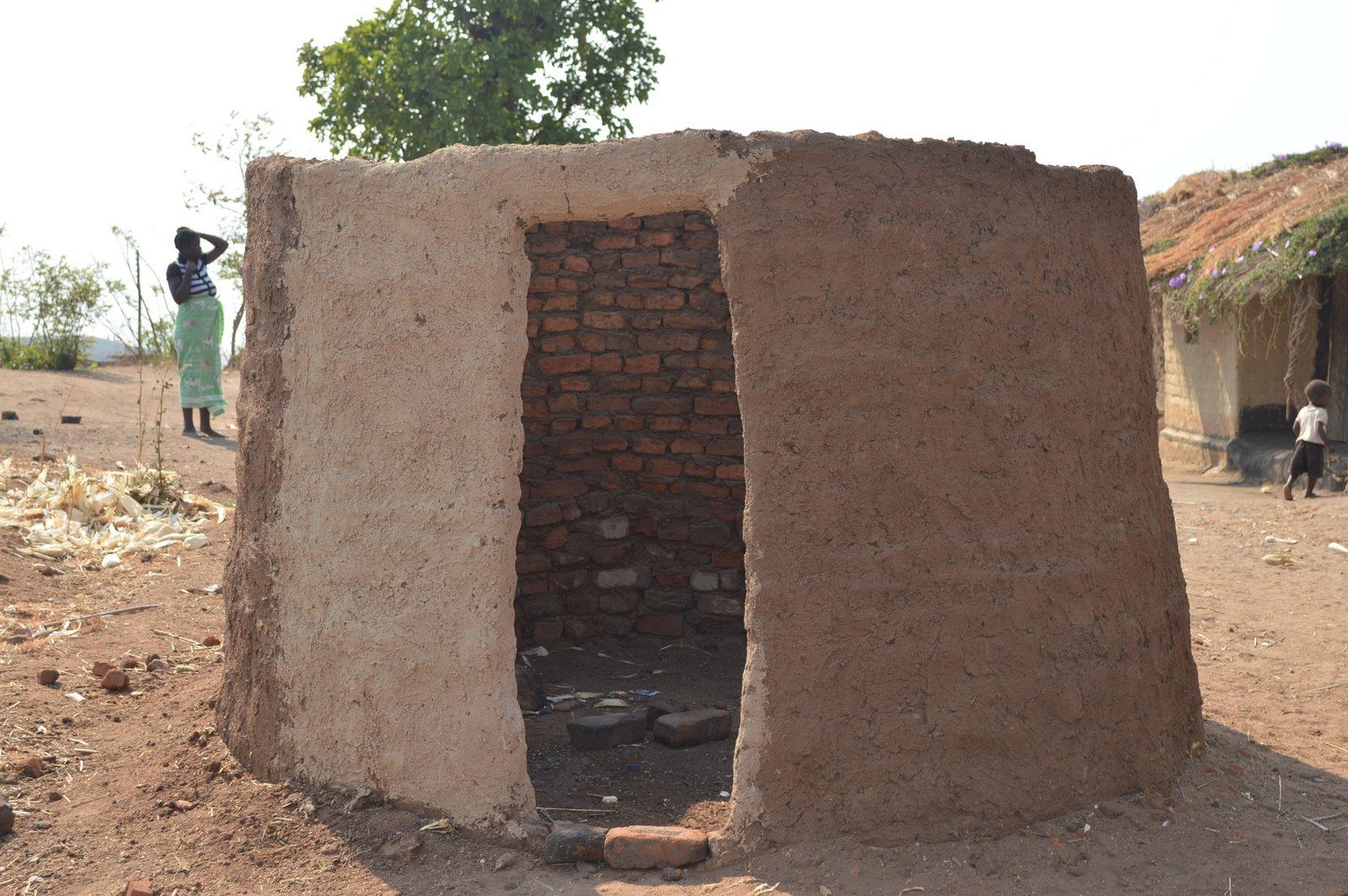 Nsangu, Salima (38).JPG