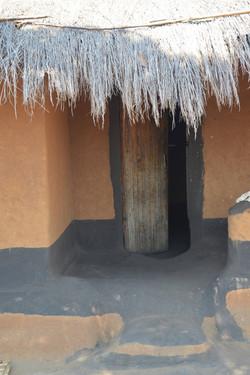 Mtanga, Dowa (12).JPG