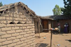 Kambewa, Mulanje (14).JPG