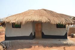 Lifuwu, Salima (3).JPG