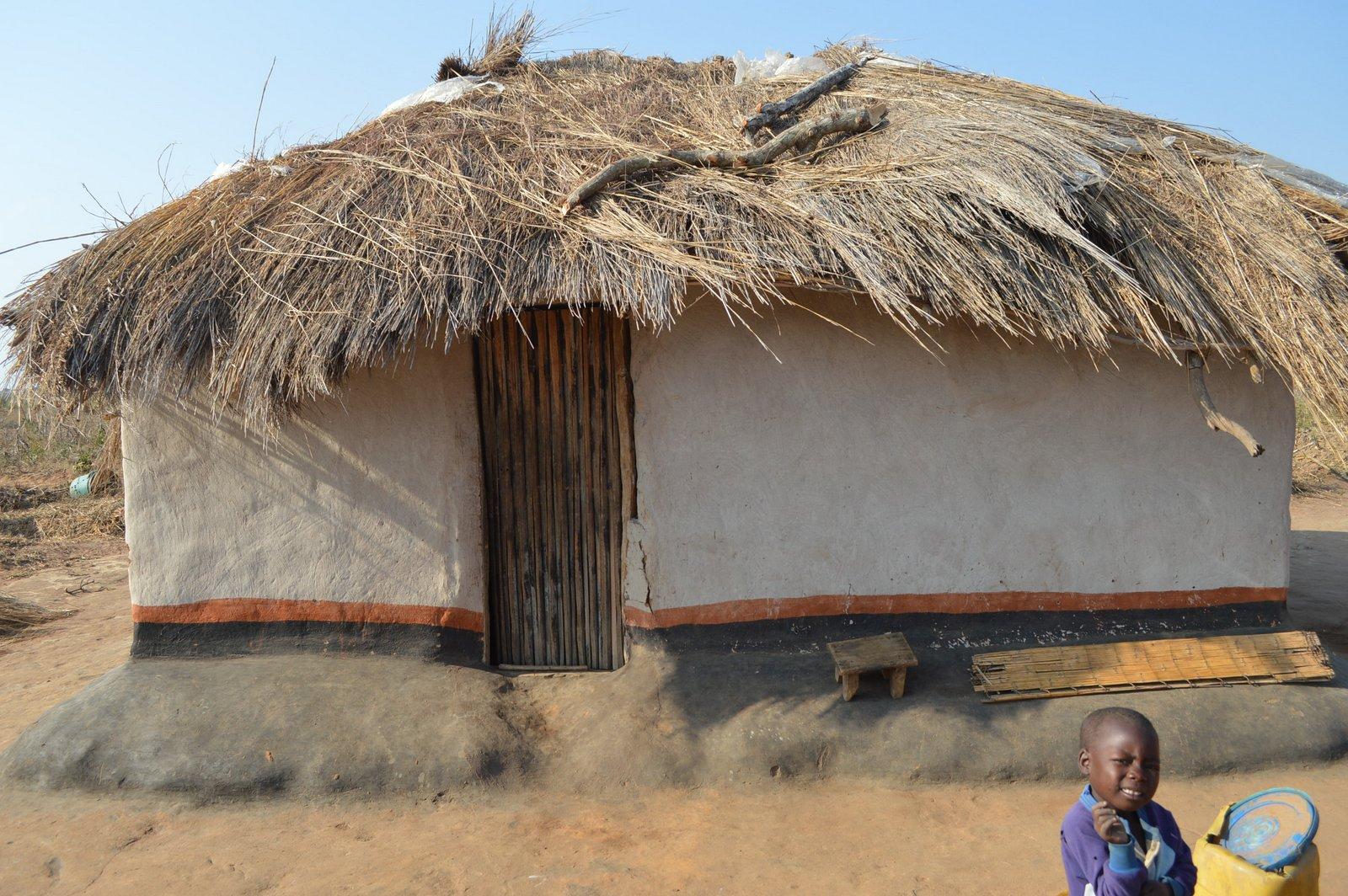 Muwanga, Chitipa (1).JPG