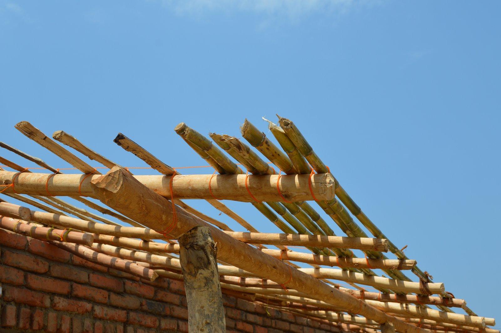Chibwe, Karonga (4).JPG
