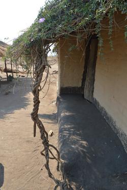 Nsangu, Salima (18).JPG