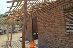 Chibwe, Karonga (11).JPG