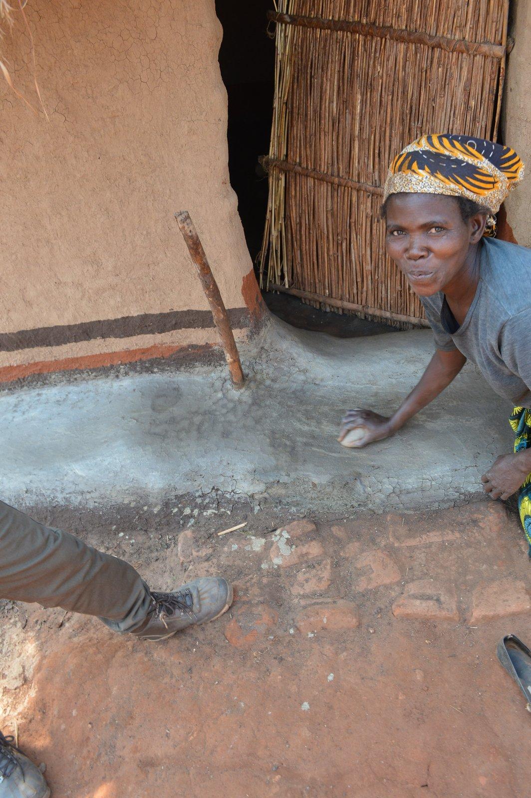 Masasa, Salima (11).JPG