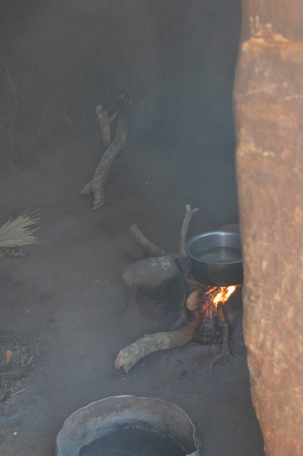 Muwanga, Chitipa (13).JPG