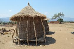 Kabudula, Chikwawa (4).JPG