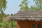 malawi architecture
