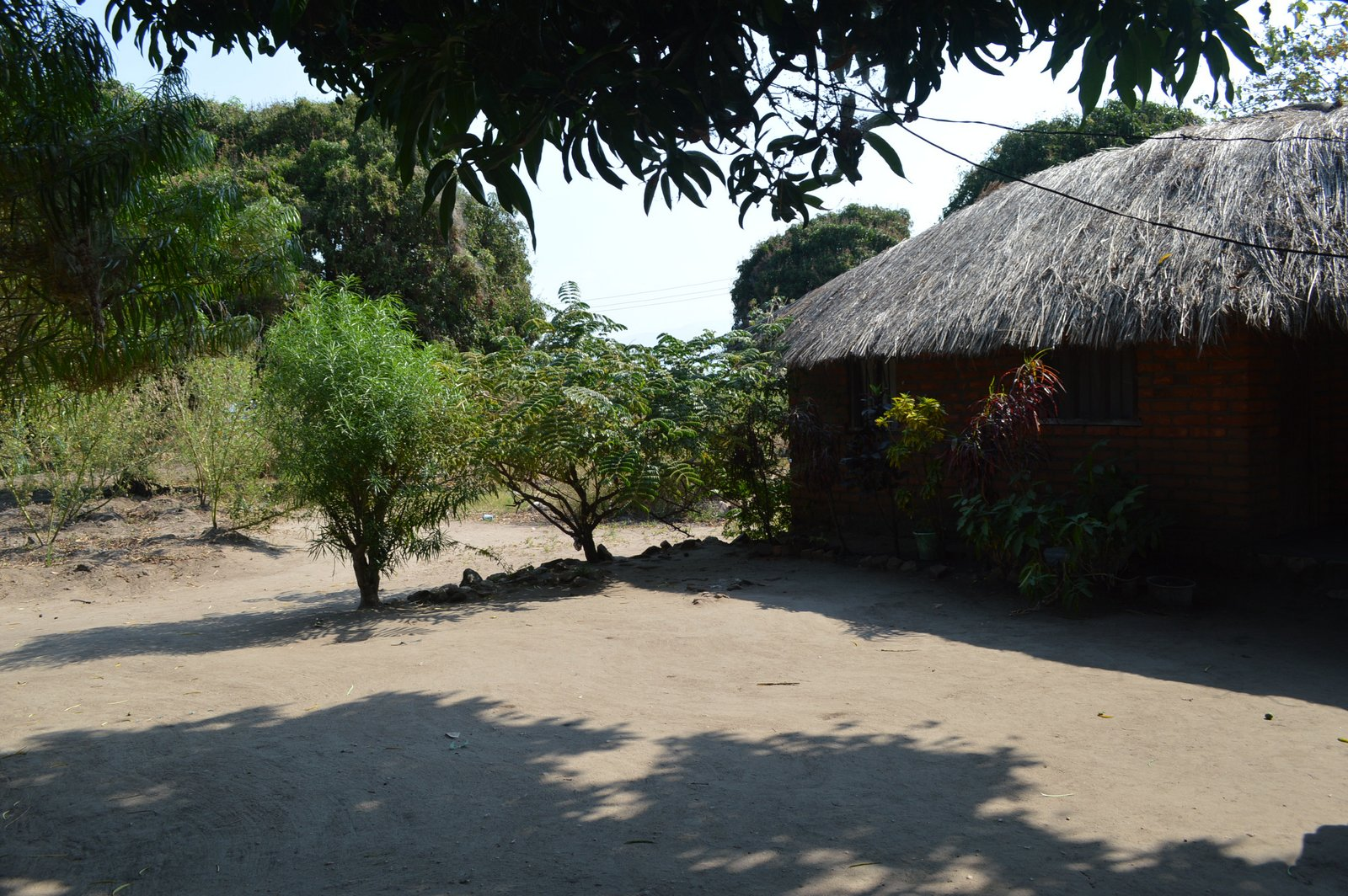 Sipukwa, Karonga (23).JPG