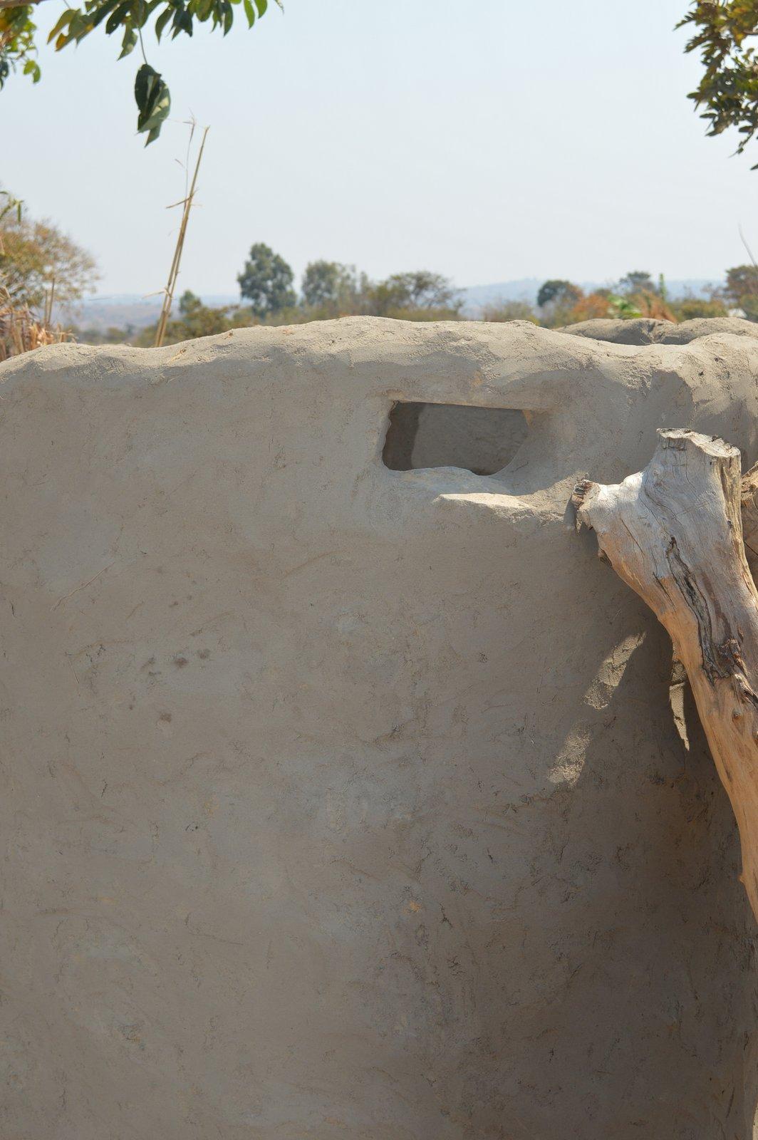 Nsulila, Kasungu (39).JPG