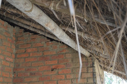 Chimwendo, Karonga (6).JPG