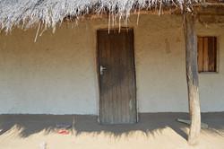 Chasesa, Mwanza (2).JPG