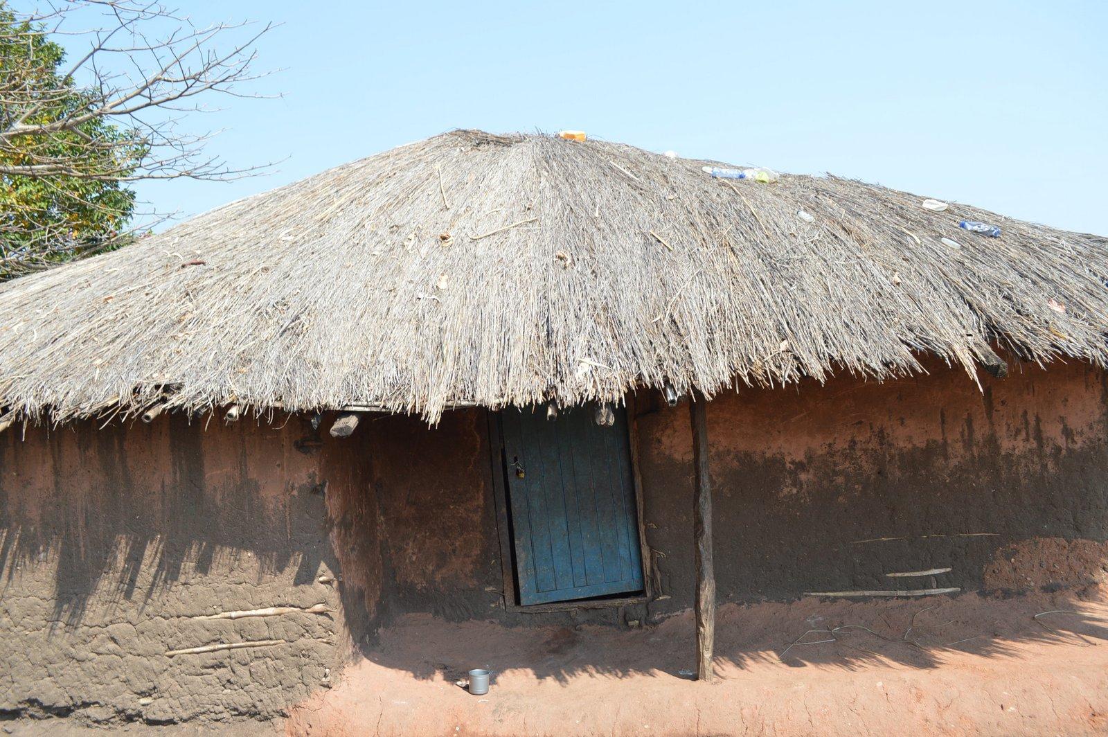 Mwamwiyo, Karonga (2).JPG