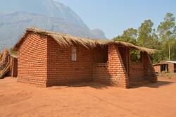 Mwanga, Mulanje (19).JPG