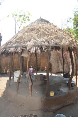 Mpale, Mangochi (12).JPG