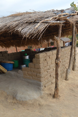 Chizogwe, Nkhata Bay (16).JPG